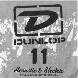 Dunlop 11