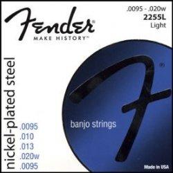 Fender Banjo 2255L