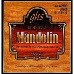 GHS A250 Mandolína