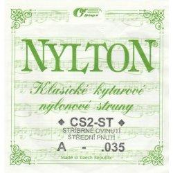 Nylton struna A