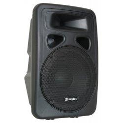 Skytec JPA-15 MP3 Bluetooth