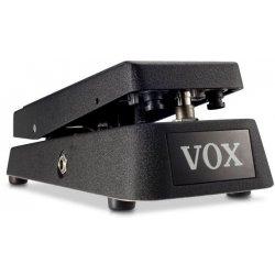 VOX V845 Wah Wah