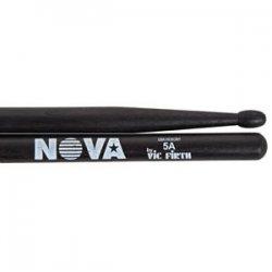 Vic Firth N5AB NOVA Black