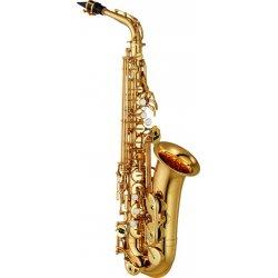 Saxofon altový Yamaha YAS 480